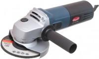 Шлифовальная машина Craft CAG-125/1000