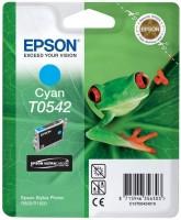 Картридж Epson T0542 C13T05424010
