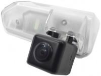 Камера заднего вида Globex CM1058 CCD