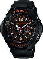 Наручные часы Casio GW-3000B-1AER