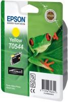 Картридж Epson T0544 C13T05444010