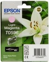 Картридж Epson T0596 C13T05964010