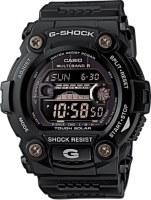 Фото - Наручные часы Casio GW-7900B-1ER