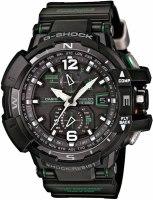 Наручные часы Casio GW-A1100-1A3ER