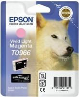 Картридж Epson T0966 C13T09664010