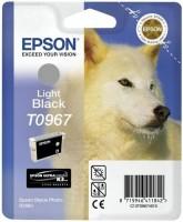 Картридж Epson T0967 C13T09674010