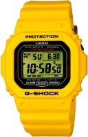 Фото - Наручные часы Casio GW-M5630E-9ER