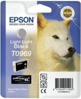 Картридж Epson T0969 C13T09694010