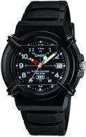 Наручные часы Casio HDA-600B-1BVEF