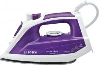 Утюг Bosch TDA 1024