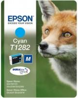Картридж Epson T1282 C13T12824011