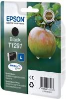 Картридж Epson T1291 C13T12914011