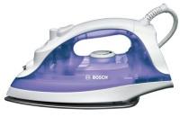 Утюг Bosch TDA 2320