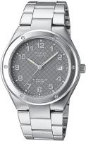 Наручные часы Casio LIN-164-8AVEF