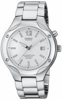 Наручные часы Casio LIN-165-8BVEF