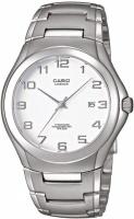 Наручные часы Casio LIN-168-7AVEF
