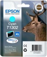 Картридж Epson T1302 C13T13024010