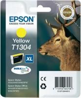 Картридж Epson T1304 C13T13044010