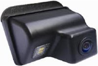 Камера заднего вида Globex CM113