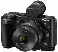 Фотоаппарат Nikon 1 V3 kit 10-30