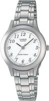 Фото - Наручные часы Casio LTP-1128A-7B
