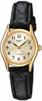 Фото - Наручные часы Casio LTP-1154Q-7B2EF
