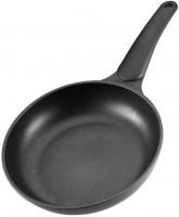 Сковородка Risoli Optima 00103R/24TP0
