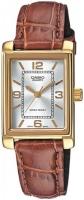 Наручные часы Casio LTP-1234GL-7AEF