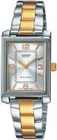 Фото - Наручные часы Casio LTP-1234SG-7AEF