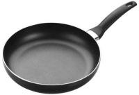 Сковородка TESCOMA Advance 598024