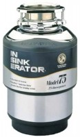 Измельчитель отходов In-Sink-Erator Model 75
