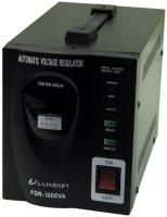 Стабилизатор напряжения Luxeon FDR-2000VA