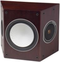 Акустическая система Monitor Audio Silver FX