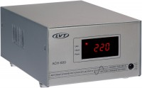 Стабилизатор напряжения LVT ASN-600