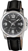 Наручные часы Casio LTP-1314L-8A
