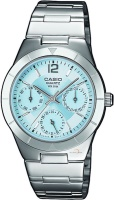 Наручные часы Casio LTP-2069D-2AVEF