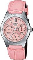 Наручные часы Casio LTP-2069L-4AVEF