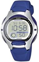 Фото - Наручные часы Casio LW-200-2AVEF