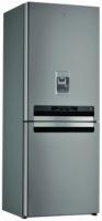 Фото - Холодильник Whirlpool WBA 4398 AQUA