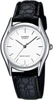Фото - Наручные часы Casio MTP-1154E-7AEF