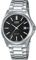Фото - Наручные часы Casio MTP-1183A-1AEF