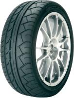Шины Dunlop SP Sport 600 195/60 R15 88T