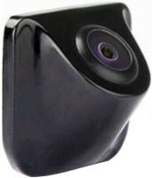 Камера заднего вида Phantom CA-2301UN