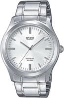 Наручные часы Casio  MTP-1200A-7AVEF
