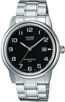 Наручные часы Casio MTP-1221A-1AVEF