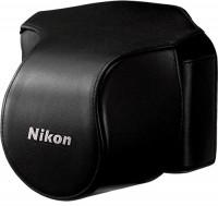 Фото - Сумка для камеры Nikon Body Case CB-N1000