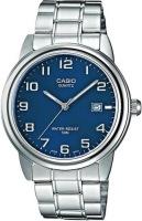 Наручные часы Casio MTP-1221A-2AVEF