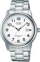 Фото - Наручные часы Casio MTP-1221A-7BVEF