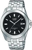 Наручные часы Casio MTP-1222A-1AVEF