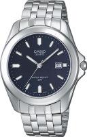 Наручные часы Casio MTP-1222A-2AVEF